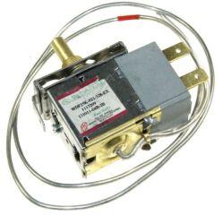 Thermostat Wdf25k-921-328 Thermostat Sidepar 12040170