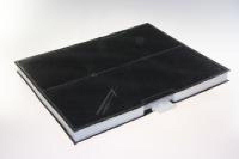 filtre charbon actif achat vente bosch siemens d800308. Black Bedroom Furniture Sets. Home Design Ideas