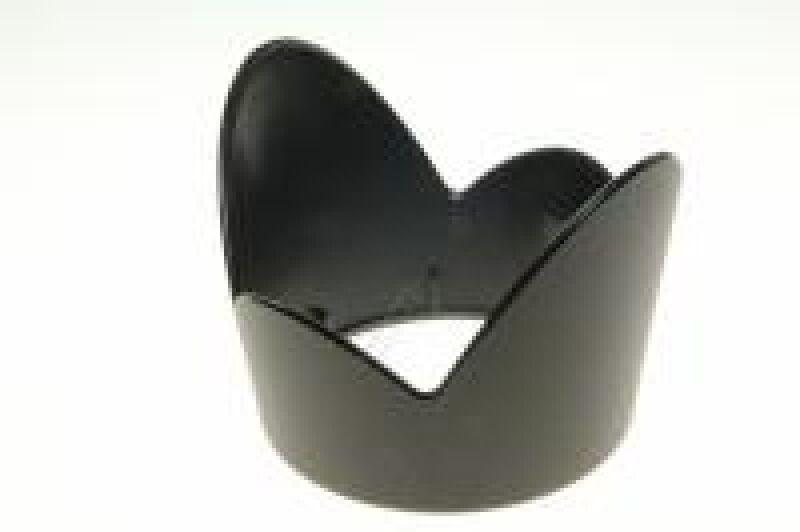 pare soleil noir achat vente panasonic 9622579. Black Bedroom Furniture Sets. Home Design Ideas
