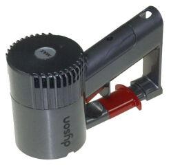 DYSON - BLOC MOTEUR V6 - 96577401