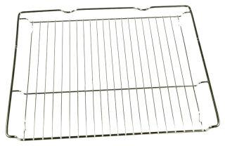 BOSCH - GRILLE COMBINEE 380 x 455 mm POUR FOUR- 00577170