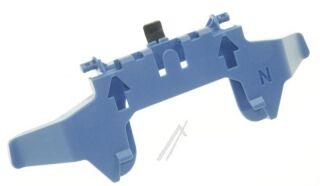 Support pour sac aspirateur Miele - G822660
