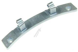 Charnière en métal pour porte de sèche linge en verre - G199945