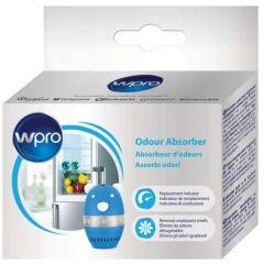 Absorbeur d'odeurs pour Réfrigérateurs Whirlpool - 484000008433