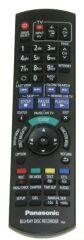 Télécommande Panasonic N2QAYB000982
