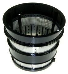 Panasonic - Filtre Metal JD33-153-K0 pour Passoire Centrifugeuse - 500 mL