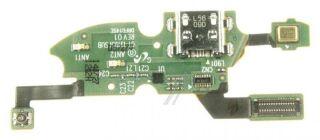 ASSY MODULE-SUB RFPCB (GT-I9195I)