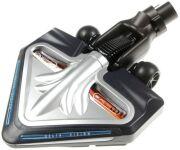 Electro Brosse Bleue pour aspirateur Rowenta Air Force - RSRH5702