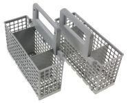 WPRO panier à couverts pour lave-vaisselle 484000008561