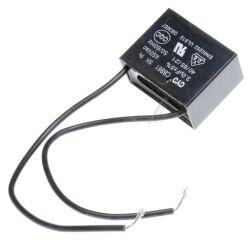DELONGHI - Condensateur CBB61 3UF 450VAC EOB2071