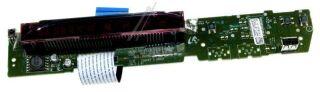 ASSY PCB FRONT-PBA;HT-E5500 ZA ZC ZF,NO