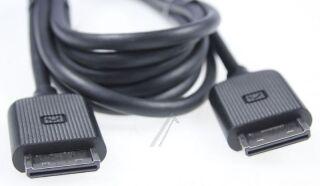 CABLE ONECONNECTMINI; KS7000-KS9000, 44P, 3M
