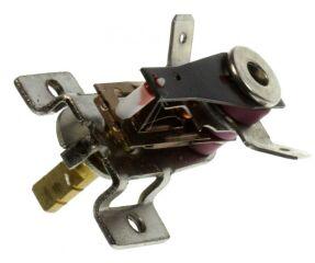 DELONGHI - Thermostat réglable TA-018