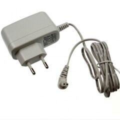Chargeur de batterie Black et Decker - Aspirateur  DV7215EL (14V)