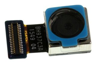 MAIN CAMERA 13M PDAF180?-S5K3M2XXM5-8.5*8.5*4