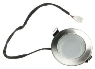 BRANDT - Lampe LED - 0,5W
