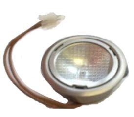 ENS LAMPE HALOGENE 12V