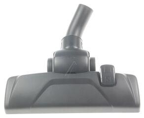 Electrolux - Combiné suceur,gris,bano; 32MM
