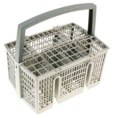 Panier à couverts de lave vaisselle Officiel Origine BOSCH / SIEMENS - SZ73100