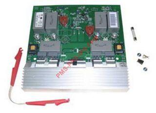 Module - carte de puissance  - 3.0kW