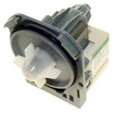 POMPE DE VIDANGE - M114 -292339 - 25W (SANS CORPS DE POMPE) - alternative pour marque ELECTROLUX