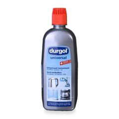 Durgol Express Universal 500ml - 7610243005675