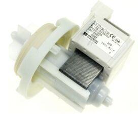 Pompe De Vidange - Msp - 30w - Serie W600 - 800 - 900 -dps25- - 6239562 - Article alternatif compatible Miele