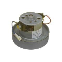 Moteur pour aspirateur Dyson DC08 / DC05 / DC08T DC11 - Sans Condensateur Antiparasite (article alternatif pour la marque Dyson)