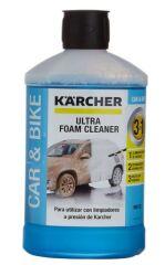 Karcher - Nettoyant voiture - 1 Litre
