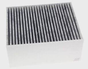 Filtre charbon actif CleanAir