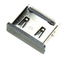 PRISE HDMI