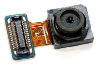 """ASSY CAMERA-LSI 1/5"""" 5M CMOS_SM-A510F"""