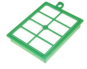 Filtre Hepa H12 pour aspirateurs ELECTROLUX ERGOSPACE/ULTRAFLEX/ULTRASILENCER/ULTRAONE
