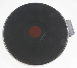 PLAQUE DE CUISSON D145 1500W/230V