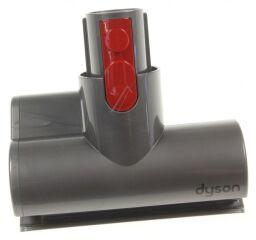 DYSON - Mini turbobrosse CPL