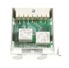 MODULE - CARTE ELECTRONIQUE - EZL 517-A