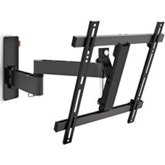 "LCD / PLASMA SUPPORT MURAL  TURN 180 - 32"" - 55"""