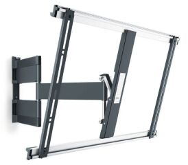 THIN545 - SUPPORT TV ULTRA PLAT/LED ORIENTABLE ET INCLINABLE