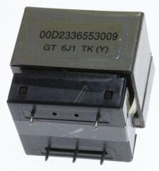 TRANSFO DE VEILLE PMA2000AE (MINI/E2)OST-C1013
