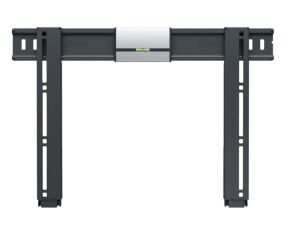 SUPPORT TV ULTRA PLAT/LED SUPPORT 40-65 INCH
