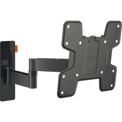 "TURN 180° WALL MOUNT 19""-40"""