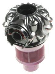 Bloc Cyclone Aspirateur Sv05 Dyson V6 Absolute
