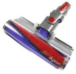 DYSON - Brosse d'aspirateur Officielle - SV11 - V7 - fluffy
