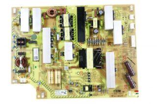 GL1C-STATIC CONVERTER(TV) (KDL-75W*C)