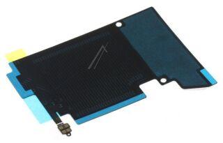 AINTENNE-NFC_MST(SM-A520F)