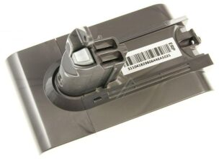 Batterie Rechargeable Officielle Origine DYSON V6 / DC59 / DC62 / SV03 / SV05 / SV06 / SV09