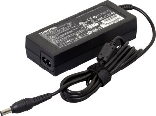 AC ADAPTOR 2PIN 90W