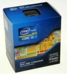 CORE? I3-3225 INTEL CORE I3-3225 S1155 BOX