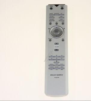 RC001PM TELECOMMANDE