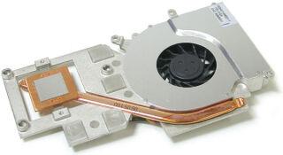RADIATEUR +VENTILLATEUR CPU